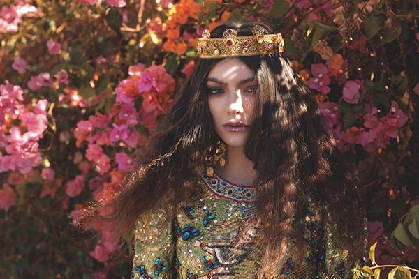 Lorde14
