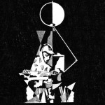 King Krule 6 Feet 150x150 The Best Albums of 2013