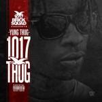 Young Thug Thug