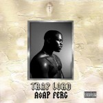 a$ap ferg trap lord