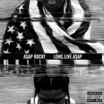 asap rocky long live asap1 1357143907 150x150 The Best Albums of 2013