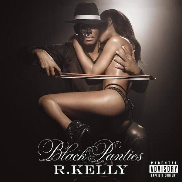 kelly-black-pan