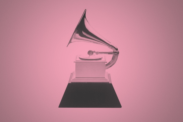 New-Awards-for-the-2014-Grammys