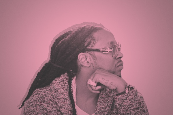 Things-2-Chainz-Doesn_t-Understand