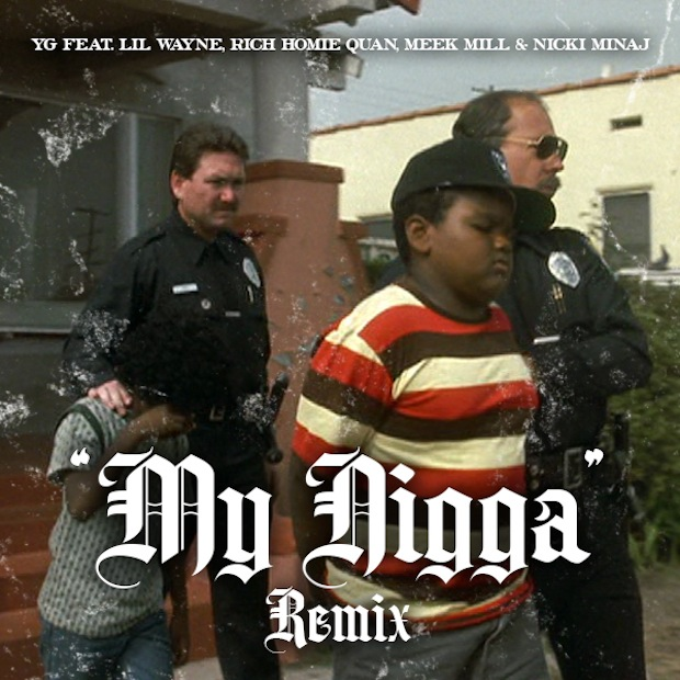 YG-My_Nigga-Blog-Cover