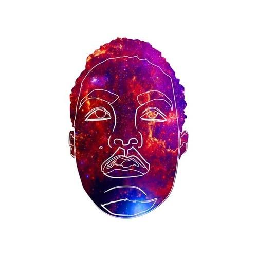 artworks-000067890870-v51xrb-t500x500