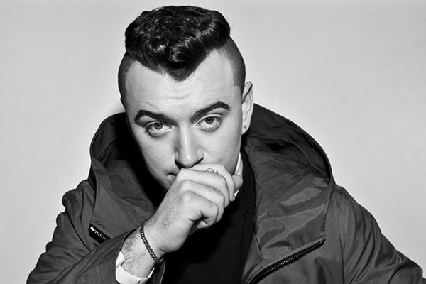 sam13 I want people to feel like theyre reading a diary: Sam Smith on In the Lonely Hour, Unrequited Love, and Being the Next Adele