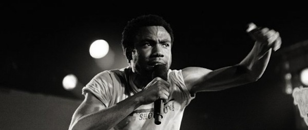 Childish-Gambino-590x392 copy