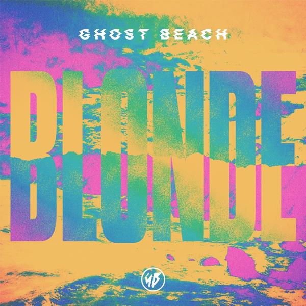 ghost beach