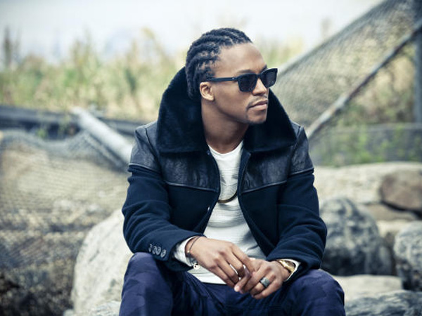 lupe2323