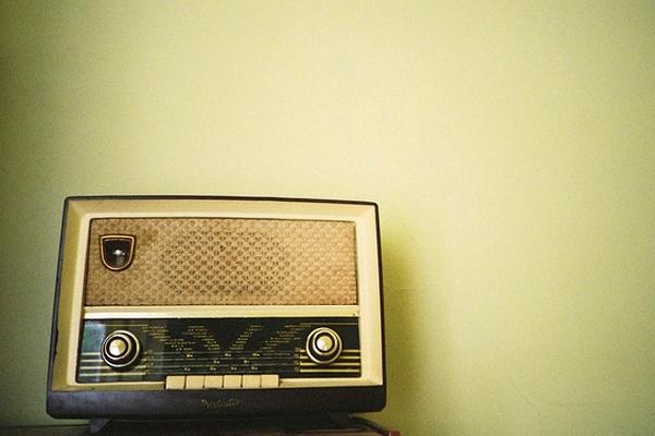 radioraidoad