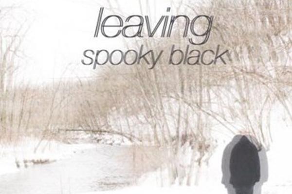 Image via Spooky Black's Soundcloud