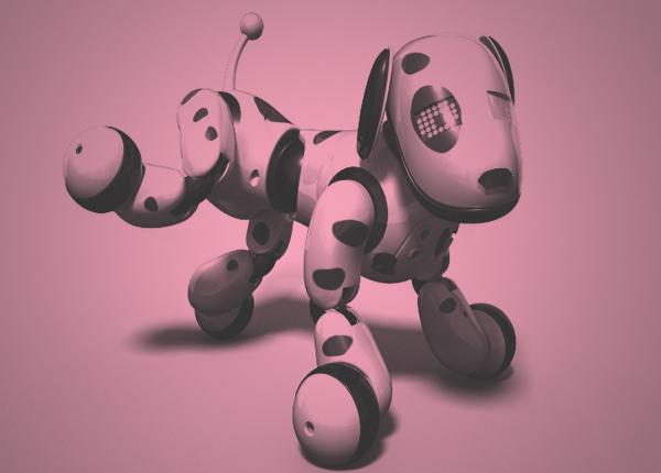 Image via robotdogtoy.net