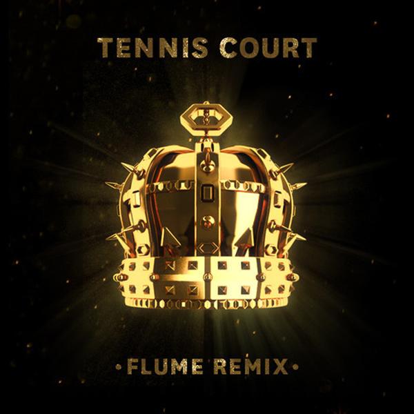 flume23423