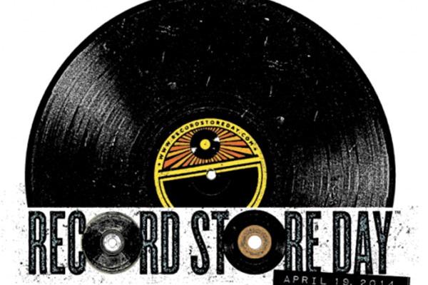 recordstoreday20141-600x400