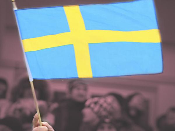swedednendnede