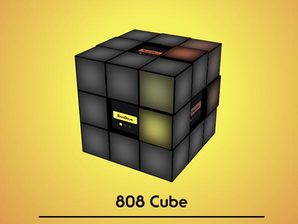 808cubw