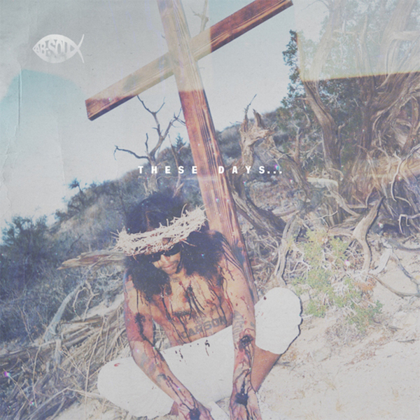 ab-soul cover