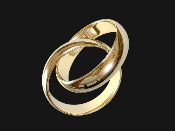 rings3223