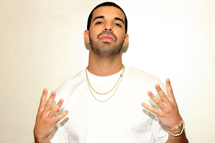 "Download Drake's New Song ""0 to 100 / The Catch Up"" 