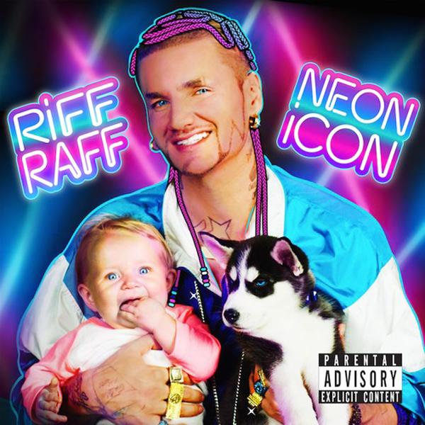 neonicon23423423