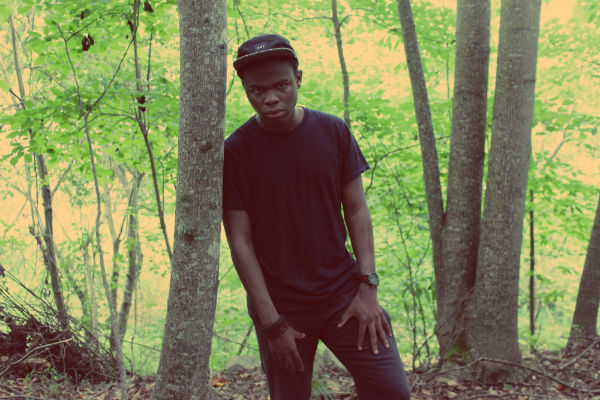 daye jack Hello World: A Conversation With Daye Jack, One of Atlantas Most Unusual Rappers