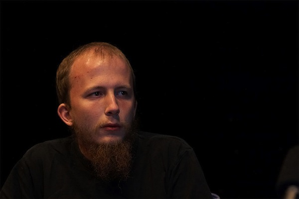 piratewarggg The Founder of Pirate Bay Has Been Sentenced to Jail