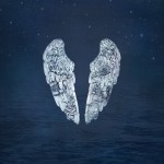 #3. Coldplay - Ghost Stories