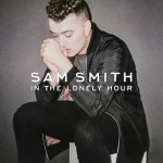 #4. Sam Smith - In The Lonely Hour