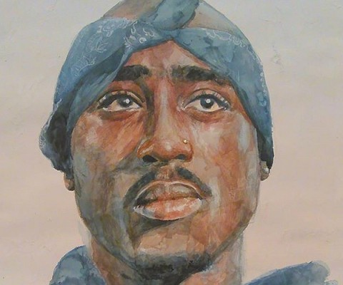 September 13 Marked The 19th Anniversary Of Tupacs Untimely Death And Estate Shakur Has Been Paying Respect To In A Number Ways Commemorate