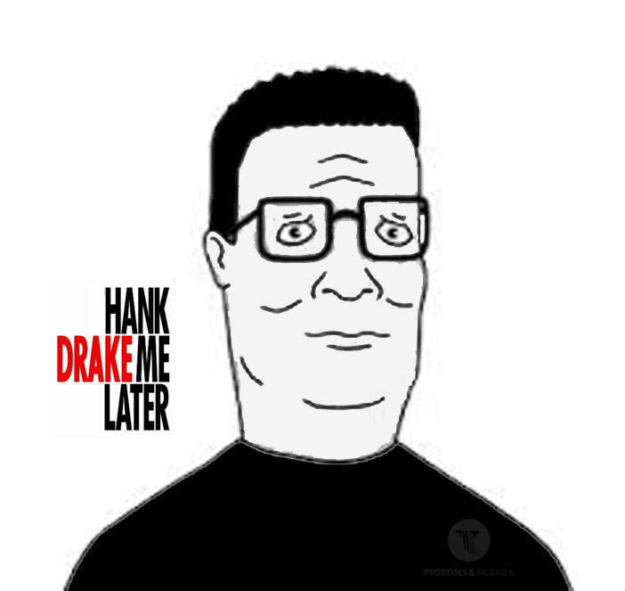 hankMARK