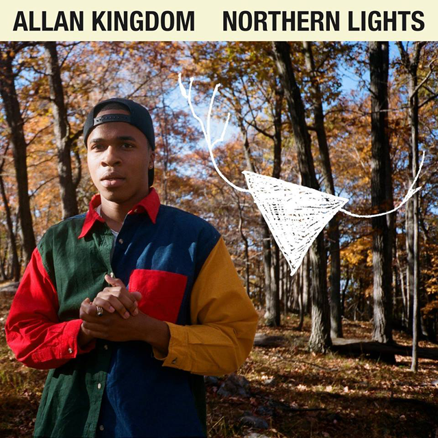 Allan-Kingdom-Northern-Lights-album-cover-art