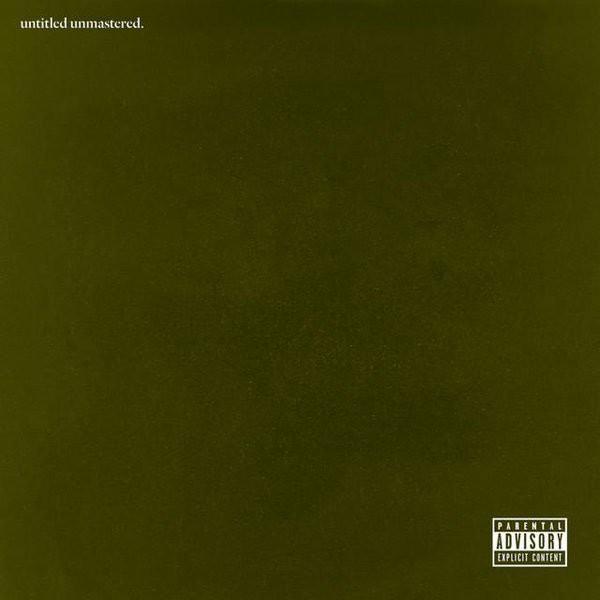 kendrick-lamar-untitled-unmastered-surprise-new-album-compressed
