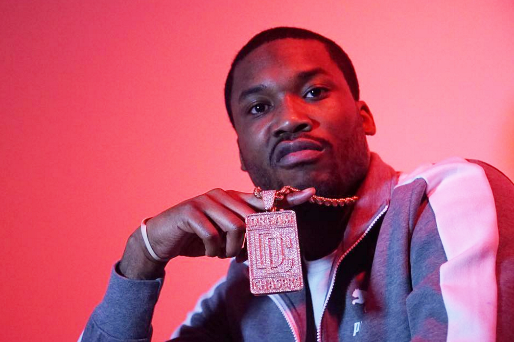 meek-mill-drake-diss-all-the-way-up