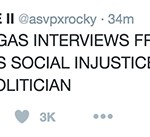 asap-rocky-injustices-tweet1